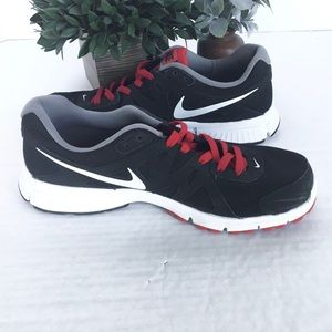 Nike Men's Revolution Running Shoes Size 10